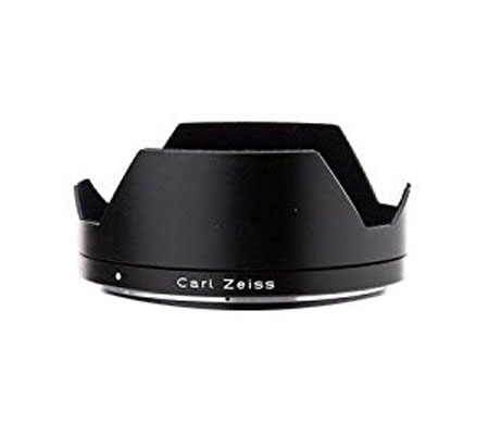::: USED ::: Lens Hood For Carl Zeiss (Excellent To Mint)