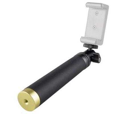 Fotopro Tongsis QP-905A Selfie Stick