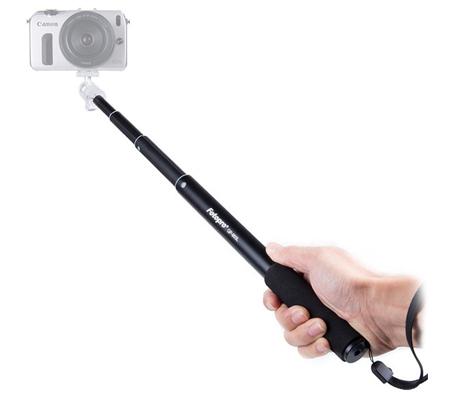 Fotopro Tongsis QP-903L Selfie Stick
