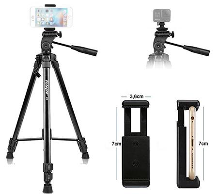 Fotopro X2 Lite