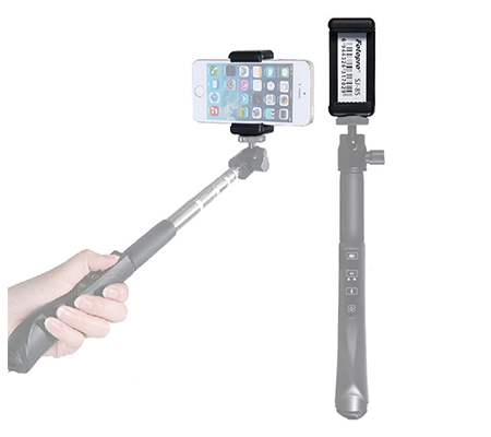 Fotopro Phone Holder