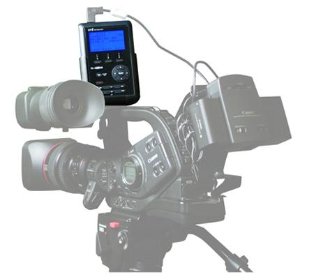 Focus Enhancements FS-4Pro HD 80GB Portable DTE Recorder