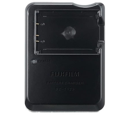 Fujifilm BC-T125 Charger