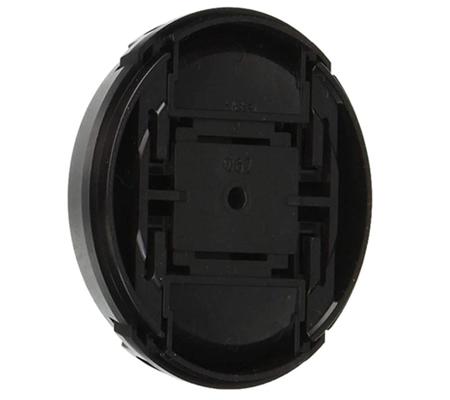 Fujifilm Lens Cap 67mm FLCP 67 II