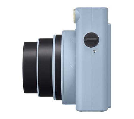 Fujifilm Instax SQUARE SQ1 Instant Camera Glacier Blue