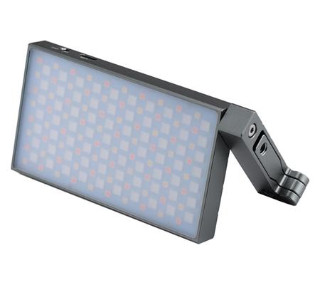 Godox M1 RGB Mini Creative VIdeo LED Light