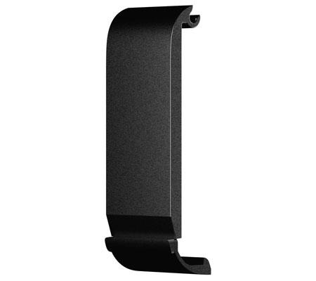 GoPro Replacement Side Door for HERO9 Black Camera