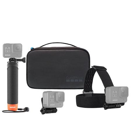 GoPro Adventure Kit 2.0 (AKTES-002)