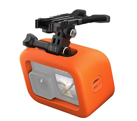 GoPro Bite Mount + Floaty for GoPro Hero 9 (ASLBM-003)