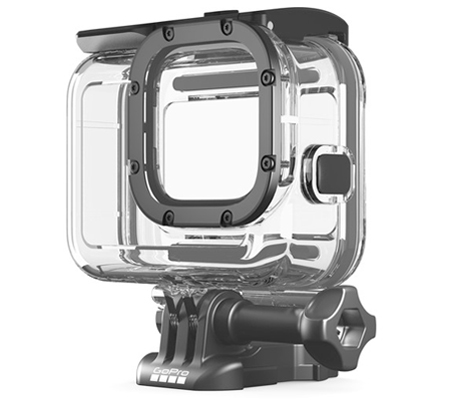 GoPro Protective Housing Waterproof Case for HERO8 Black