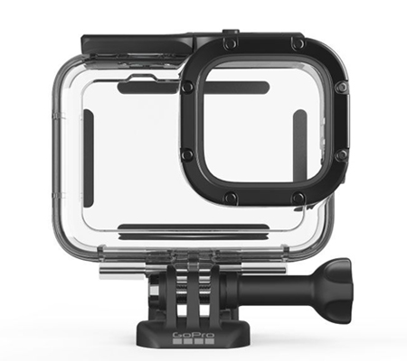 GoPro Protective Housing Waterproof Case for GoPro Hero 9 (ADDIV-001)