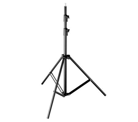 Godox Light Stand 260T