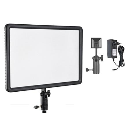 Godox LED P260C Video Light