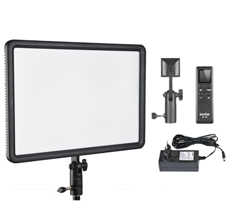 Godox LED P-260C Video Light