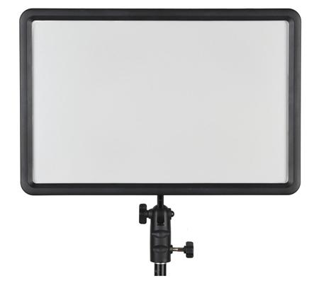 Godox LED P-260C Video Light