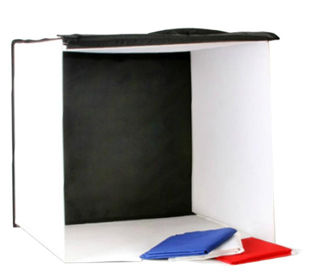 Godox Light Tent DF-02 60 cm