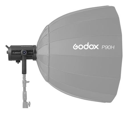 Godox LED SL150 II Bi Color LED Video Light