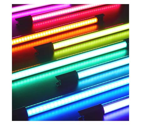 Godox Tube Light TL60