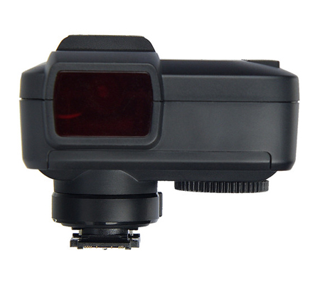 Godox X2T-S X2TS TTL Wireless Flash Trigger Receiver For Sony