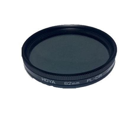 :::USED::: Hoya CPL 77mm  (EXMint)