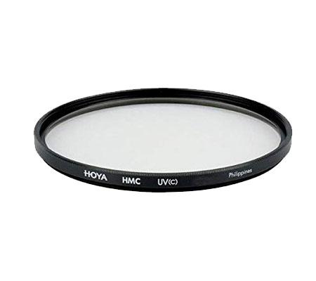 :::USED:::Hoya HMC UV (C) 52 (Excellent)