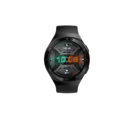 :::USED::: Huawei Watch GT 2e (Mint)