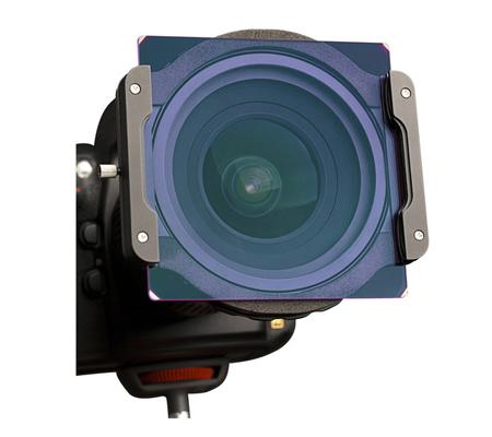 Haida 100 x 100mm NanoPro MC Clear-Night Filter HD3702