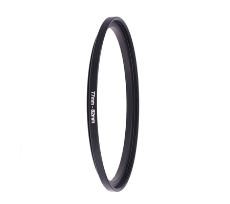 Haida Step Up Ring 77-82 HD1071
