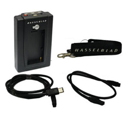 ::: USED ::: Hasselblad 100GB Image Bank II (Excellent to Mint)
