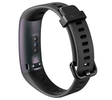 Huawei Band 3 Smart Watch TER-B09