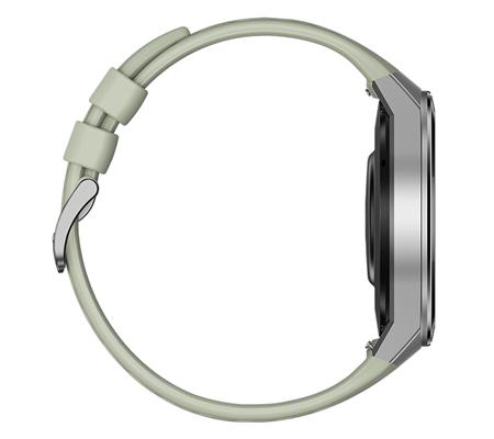 Huawei Watch GT2E (46mm) Sport Smart Watch HTC-B19 Green