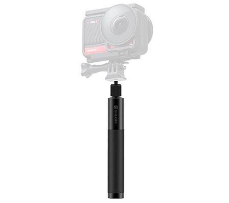 Insta360 Invisible Selfie Stick 70cm for One R/One X
