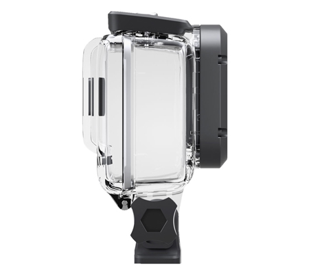 Insta360 ONE R 1 Inch Edition Dive Case Housing 60m