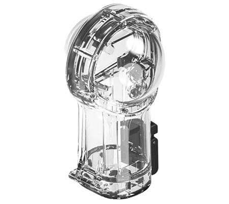 Insta360 ONE R Dive Case Housing for Dual-Lens 360 Mod 30m
