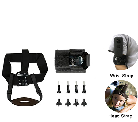 Insta360 Climb Bundle for One X & One R