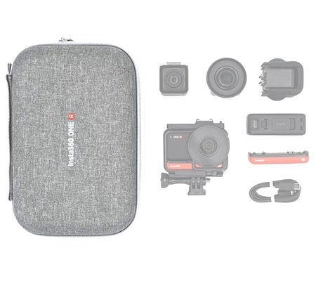 Insta360 ONE R Carry Case