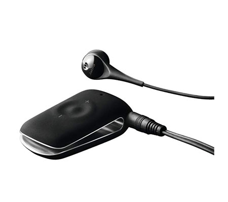 ::: USED ::: Jabra Earphone Bluetooth (Excellent To Mint)