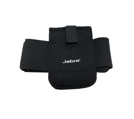 ::: USED ::: Jabra Wristband (Mint)