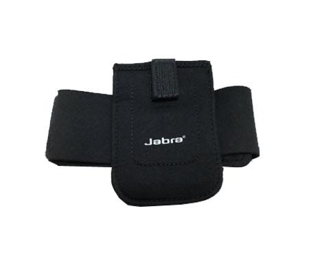 ::: USED ::: Jabra Wristband (Mint)