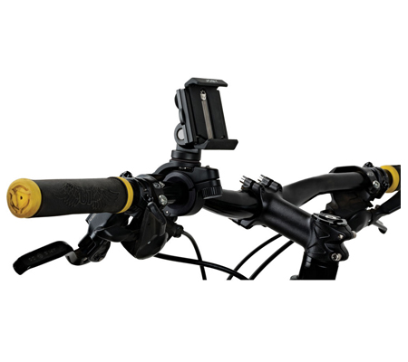 Joby GripTight Bike Mount Pro