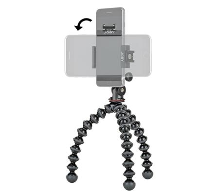 Joby GripTight Pro 2 Gorillapod For Smartphone