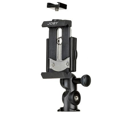 Joby GripTight PRO 2 Mount Smartphone Holder