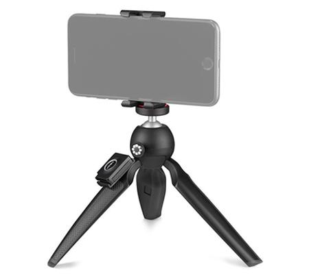 Joby Handypod Mobile Plus for Smartphone