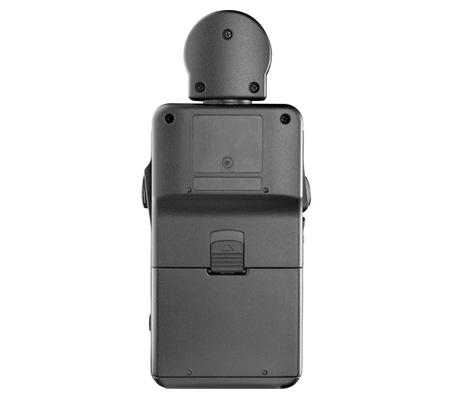 Sekonic Litemaster Pro L-478D Light Meter