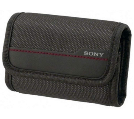 Sony Soft Carrying Case LCS-BDG