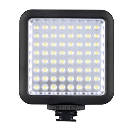 Godox LED Light LED 64