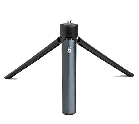 Litra Tripod Handle for LitraTorch Light