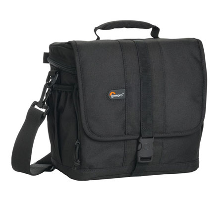 :::USED:::Lowepro Adventura 170 (EXCELLENT)