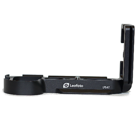 Leofoto L-Plate LPS-A7 for Sony A7