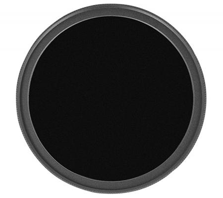 Laowa Ultra Slim ND1000 37mm